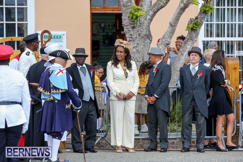 Peppercorn-Ceremony-Bermuda-April-19-2017-167