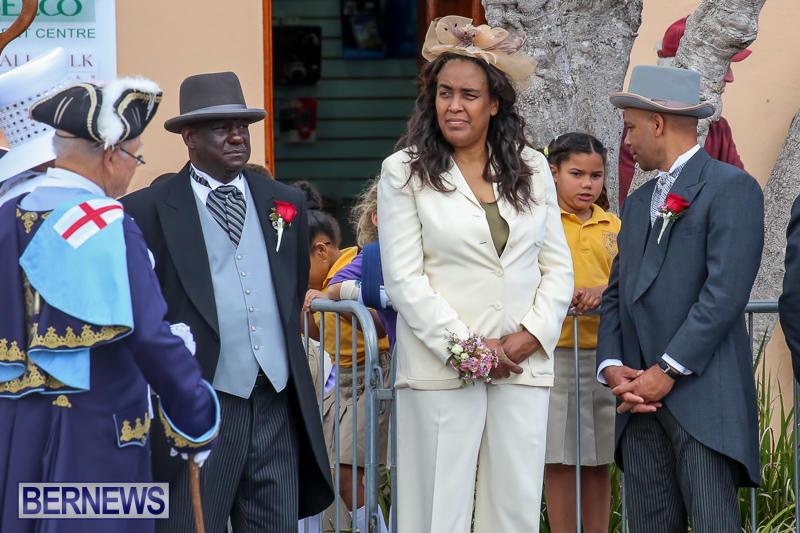 Peppercorn-Ceremony-Bermuda-April-19-2017-168