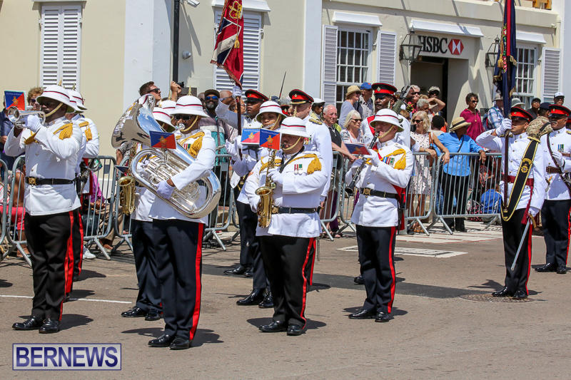 Peppercorn-Ceremony-Bermuda-April-19-2017-170