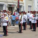 Peppercorn Ceremony Bermuda, April 19 2017-171