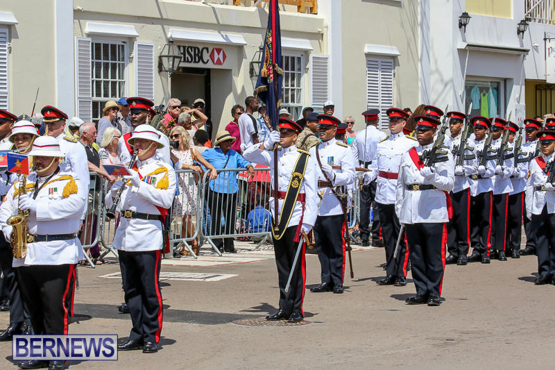 Peppercorn-Ceremony-Bermuda-April-19-2017-171