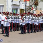 Peppercorn Ceremony Bermuda, April 19 2017-172