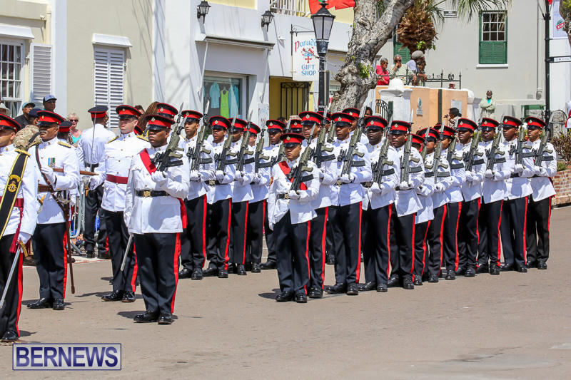 Peppercorn-Ceremony-Bermuda-April-19-2017-172