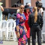 Peppercorn Ceremony Bermuda, April 19 2017-173