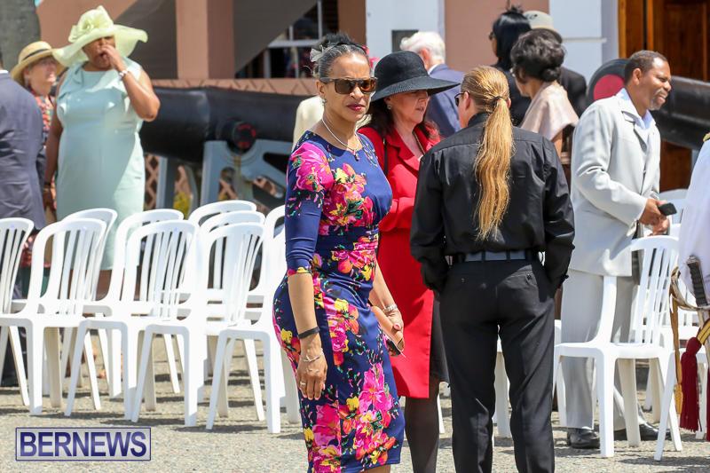 Peppercorn-Ceremony-Bermuda-April-19-2017-173