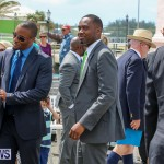 Peppercorn Ceremony Bermuda, April 19 2017-174