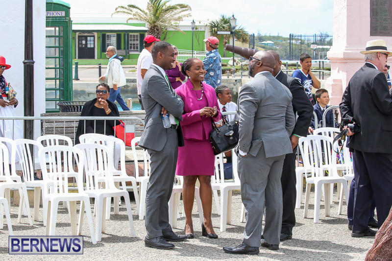 Peppercorn-Ceremony-Bermuda-April-19-2017-175