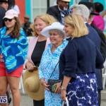 Peppercorn Ceremony Bermuda, April 19 2017-178