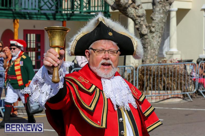 Peppercorn-Ceremony-Bermuda-April-19-2017-19