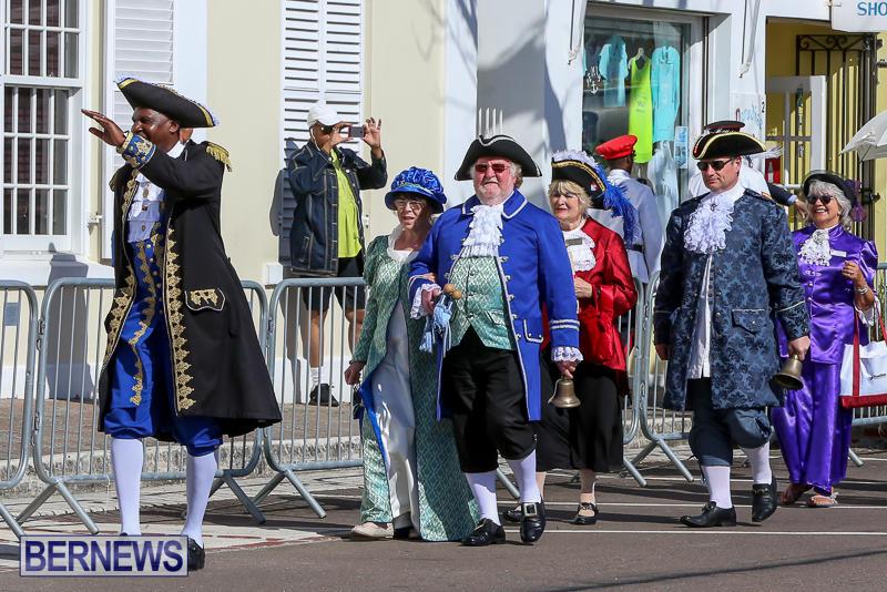 Peppercorn-Ceremony-Bermuda-April-19-2017-2