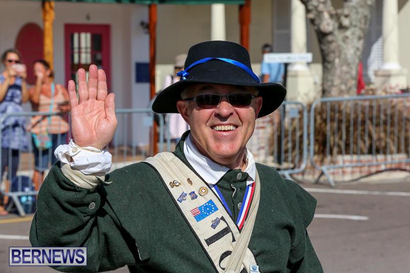 Peppercorn-Ceremony-Bermuda-April-19-2017-24