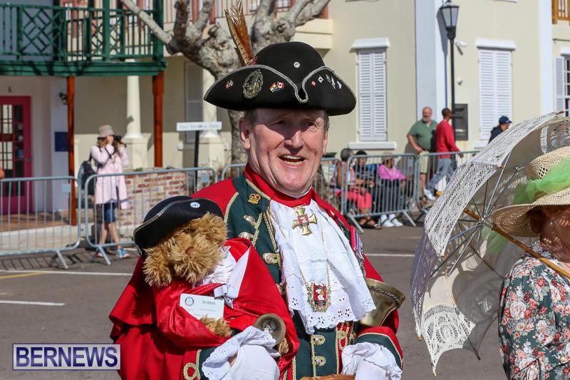 Peppercorn-Ceremony-Bermuda-April-19-2017-26