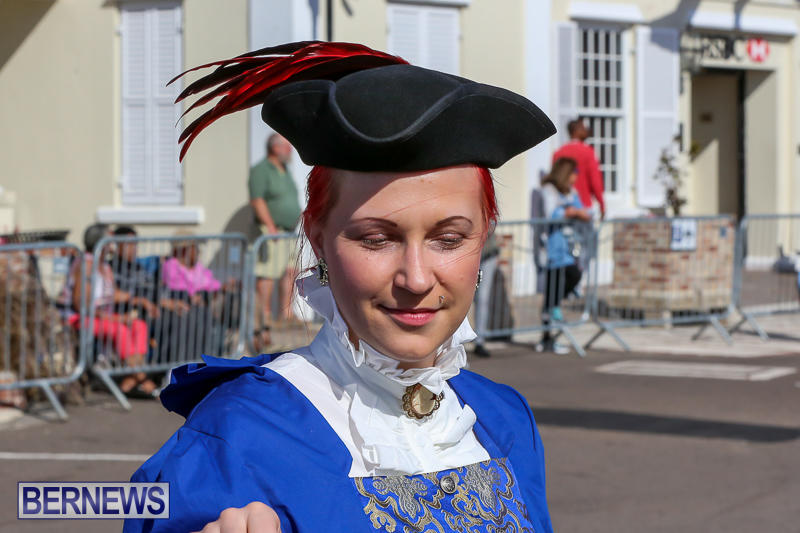 Peppercorn-Ceremony-Bermuda-April-19-2017-27