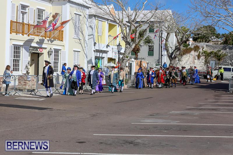 Peppercorn-Ceremony-Bermuda-April-19-2017-3