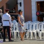 Peppercorn Ceremony Bermuda, April 19 2017-32