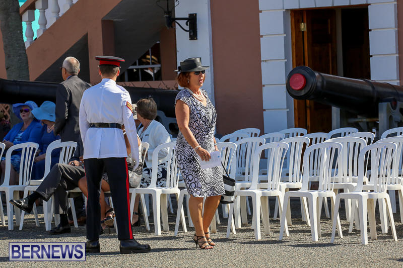 Peppercorn-Ceremony-Bermuda-April-19-2017-32