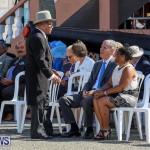 Peppercorn Ceremony Bermuda, April 19 2017-33