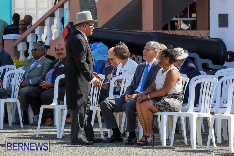 Peppercorn-Ceremony-Bermuda-April-19-2017-33
