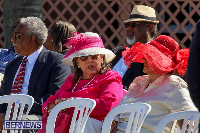 Peppercorn-Ceremony-Bermuda-April-19-2017-34