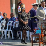 Peppercorn Ceremony Bermuda, April 19 2017-36