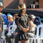 Peppercorn Ceremony Bermuda, April 19 2017-37