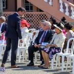 Peppercorn Ceremony Bermuda, April 19 2017-39