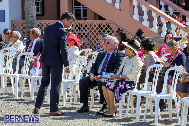 Peppercorn-Ceremony-Bermuda-April-19-2017-39