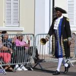 Peppercorn Ceremony Bermuda, April 19 2017-4