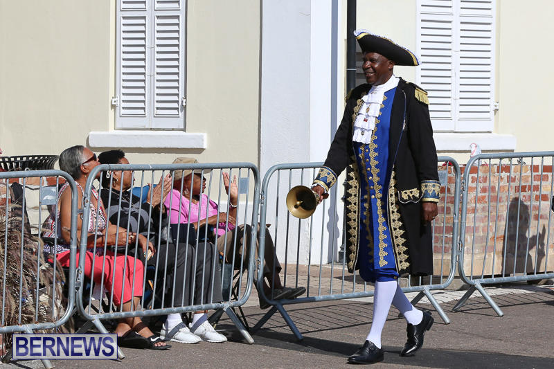 Peppercorn-Ceremony-Bermuda-April-19-2017-4