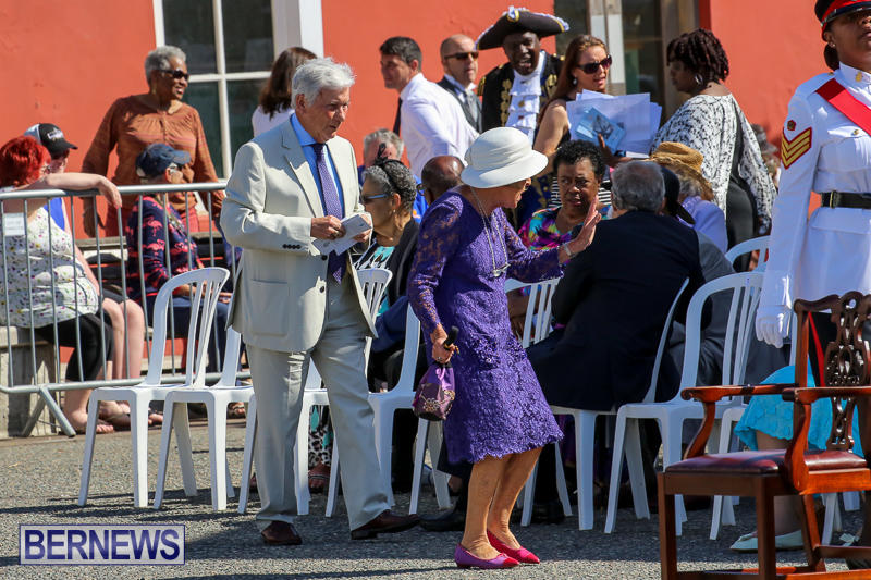 Peppercorn-Ceremony-Bermuda-April-19-2017-43