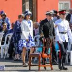Peppercorn Ceremony Bermuda, April 19 2017-44