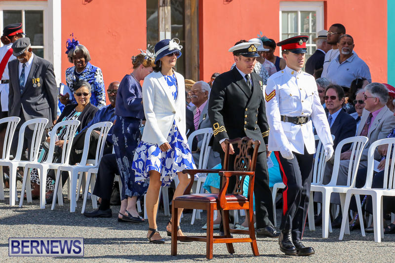 Peppercorn-Ceremony-Bermuda-April-19-2017-44