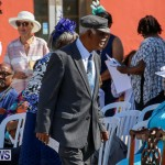 Peppercorn Ceremony Bermuda, April 19 2017-46