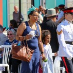 Peppercorn Ceremony Bermuda, April 19 2017-49