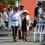 Peppercorn Ceremony Bermuda, April 19 2017-51