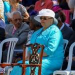Peppercorn Ceremony Bermuda, April 19 2017-52