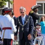 Peppercorn Ceremony Bermuda, April 19 2017-53