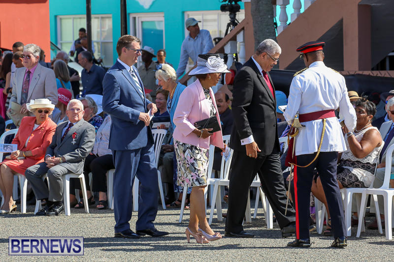 Peppercorn-Ceremony-Bermuda-April-19-2017-56