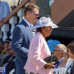 Peppercorn Ceremony Bermuda, April 19 2017-57