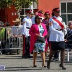 Peppercorn Ceremony Bermuda, April 19 2017-58