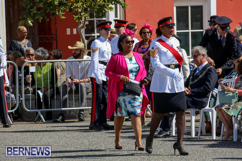 Peppercorn-Ceremony-Bermuda-April-19-2017-58
