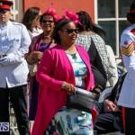 Peppercorn Ceremony Bermuda, April 19 2017-59