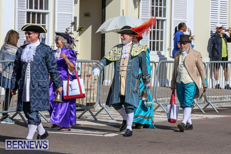 Peppercorn-Ceremony-Bermuda-April-19-2017-6