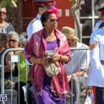 Peppercorn Ceremony Bermuda, April 19 2017-61