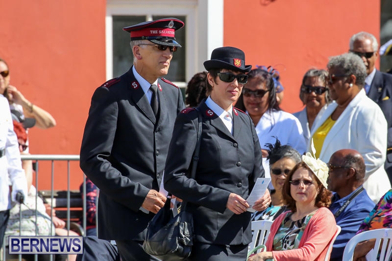 Peppercorn-Ceremony-Bermuda-April-19-2017-62