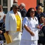 Peppercorn Ceremony Bermuda, April 19 2017-63