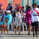 Peppercorn Ceremony Bermuda, April 19 2017-64