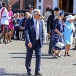 Peppercorn Ceremony Bermuda, April 19 2017-65
