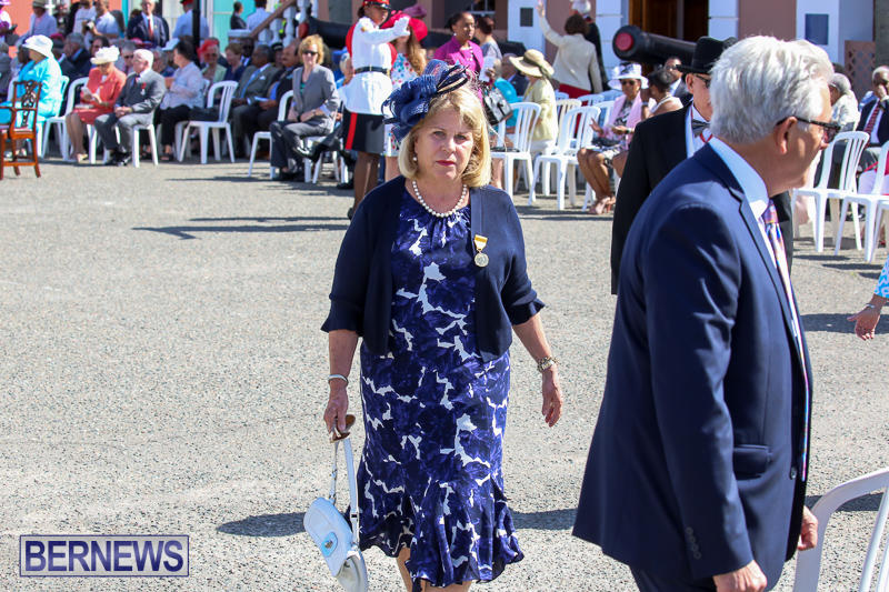 Peppercorn-Ceremony-Bermuda-April-19-2017-66