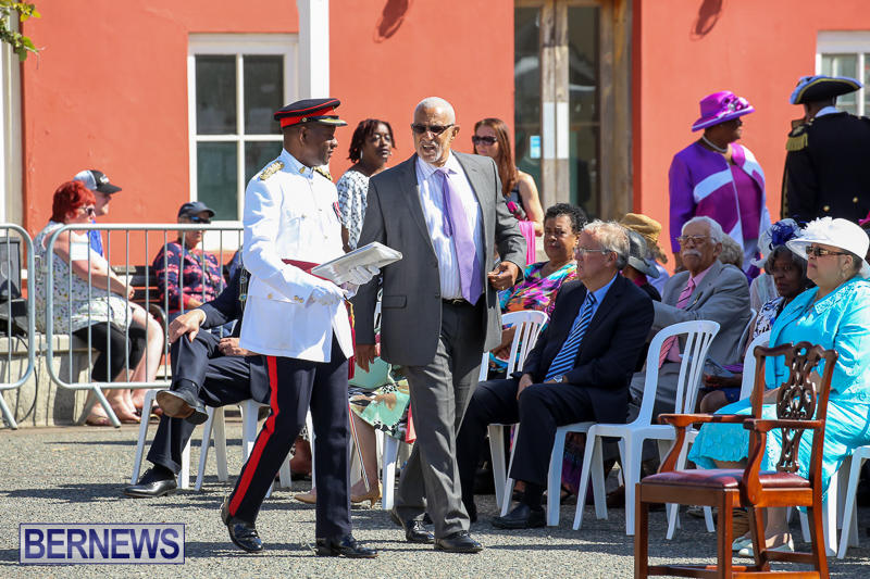 Peppercorn-Ceremony-Bermuda-April-19-2017-68